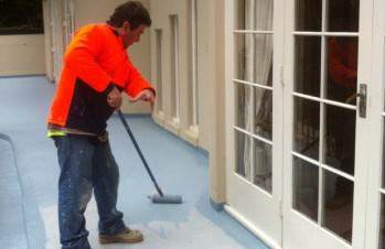 How Waterproofing Coating Differ - Ceramex Tiling & Waterproofing Newcastle