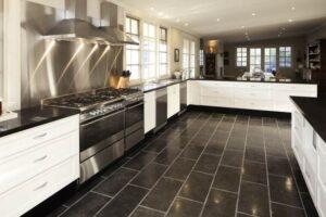 Bathroom vs. Kitchen Tiling - Ceramex Tiling & Waterproofing Newcastle