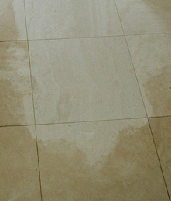 Stone Cleaning and Sealing - Ceramex Tiling & Waterproofing Newcastle
