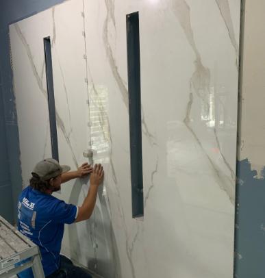Tiling Newcastle - Ceramex Tiling & Waterproofing Newcastle