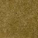 Ceramex Tiling & Waterproofing Newcastle
