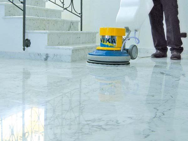 Anti Slip Tile Treatment - Ceramex Newcastle