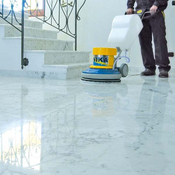 Anti Slip Tile Treatment - Ceramex Newcastle